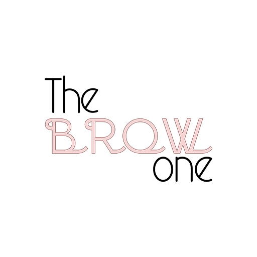 The Brow One - Penelope